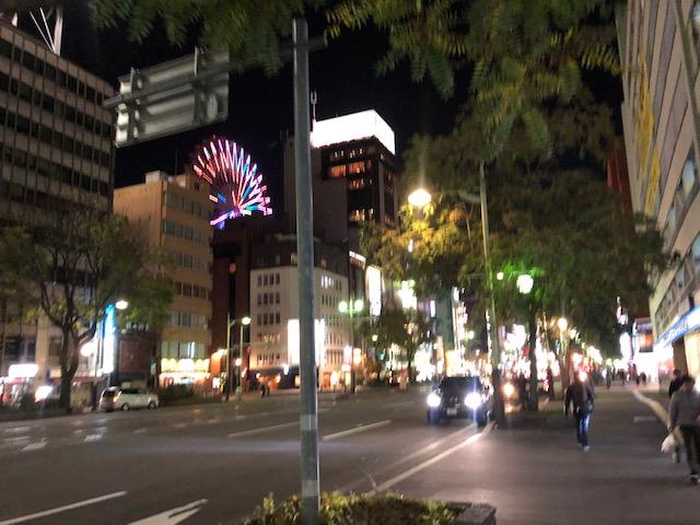 予約困難!札幌寿司の名店「鮨一幸」(北海道)は素晴らしかった