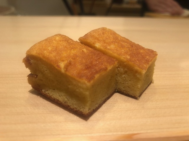 気軽に行けるリーズナブルな鮨屋!「ひとのき」(豪徳寺)でコース料理を楽しむ