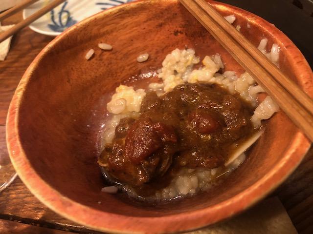 熊&獅子鍋が旨過ぎた!!「ビート イート(beet eat)」(喜多見)