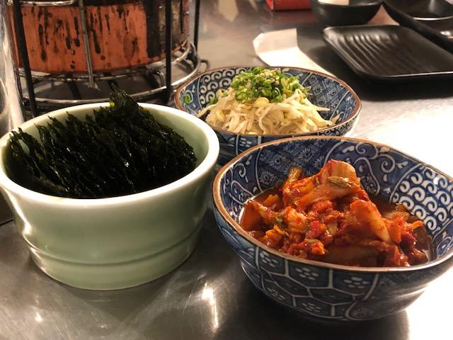 松坂牛持ち込みの貸切会!「焼肉ヒロミヤ 3号店」(曙橋)