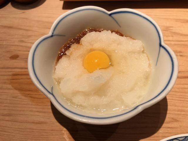 焼鳥が食べたくなったら「鳥よし 赤坂店」がオススメ!