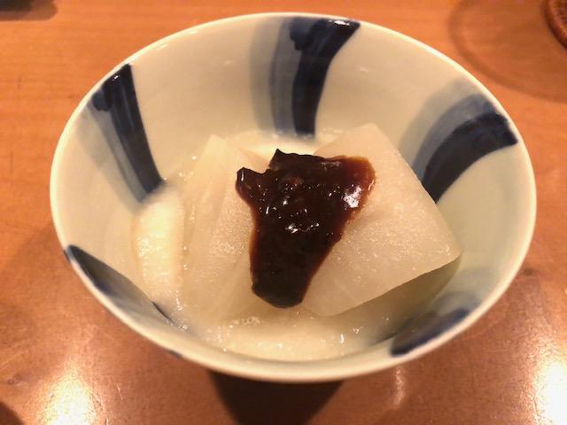 素材を活かした優しい和食料理!「竹千代」(石川・野町)