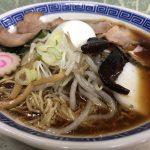 地元で愛され続けるラーメン屋!「福寿」(笹塚)で日本一の中華そばを食べる
