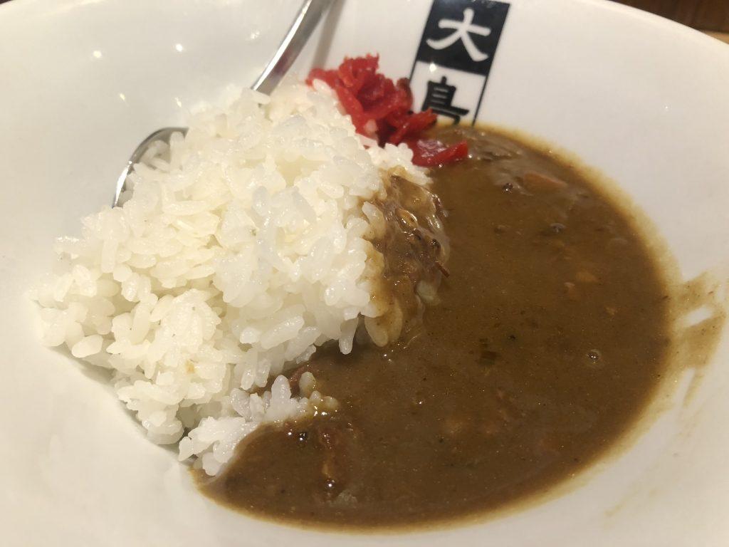 東京屈指の味噌ラーメンを完食!「大島」(船堀)で本場顔負けの一杯