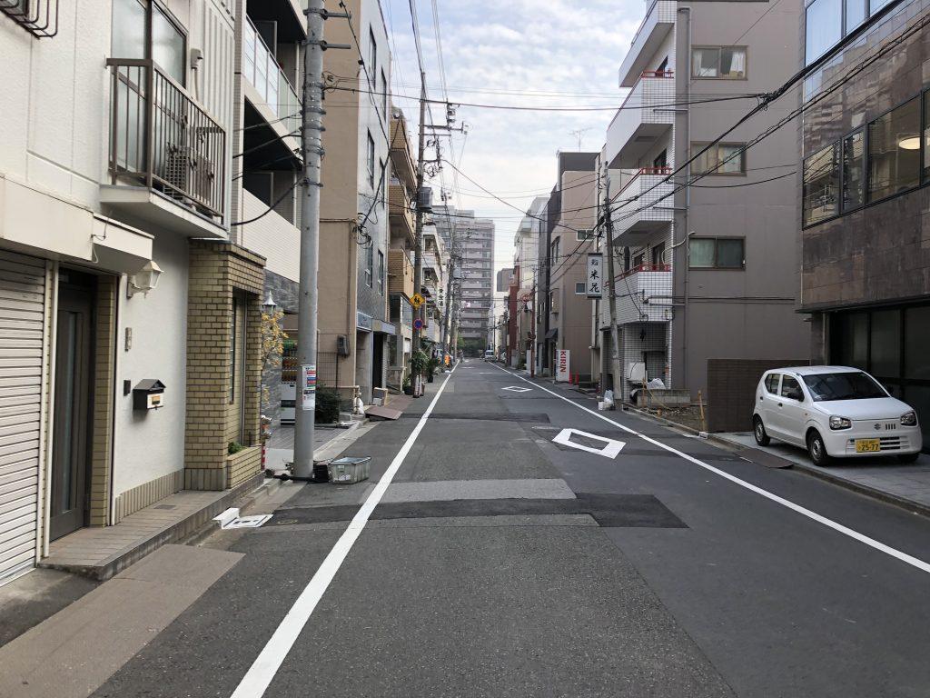 『サウナ×飯・酒を楽しむ』!第二弾〜「錦糸町」編