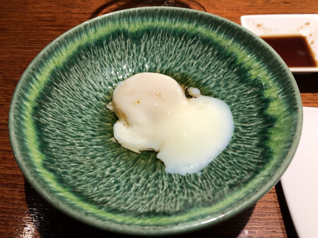 希少部位をとことん味わえる!「とりやき oniya(おにや)」(新潟)