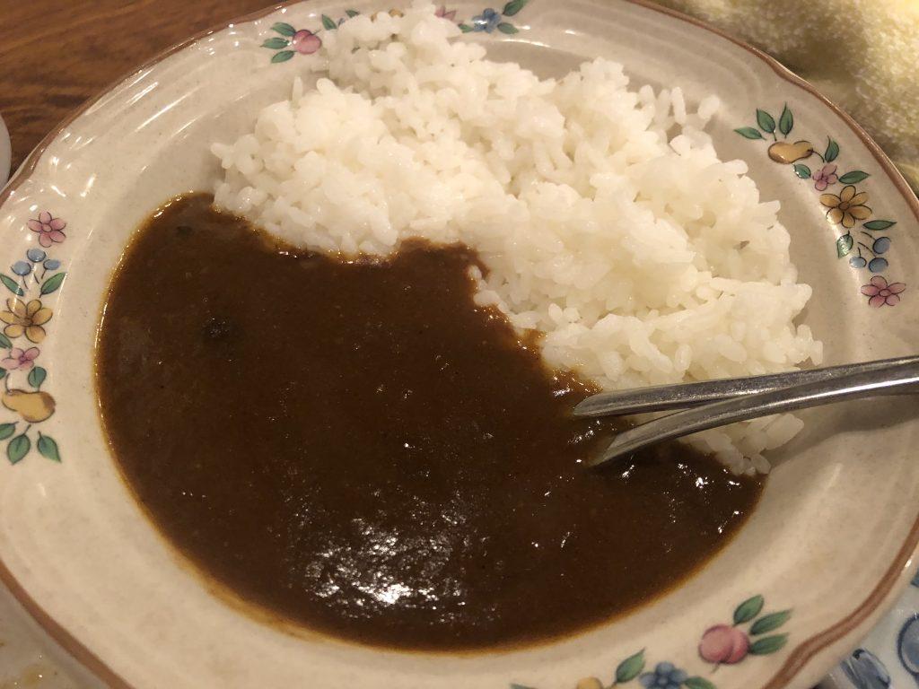 好きな料理のオンパレード!「居酒屋 大江戸」(名古屋・矢場町)