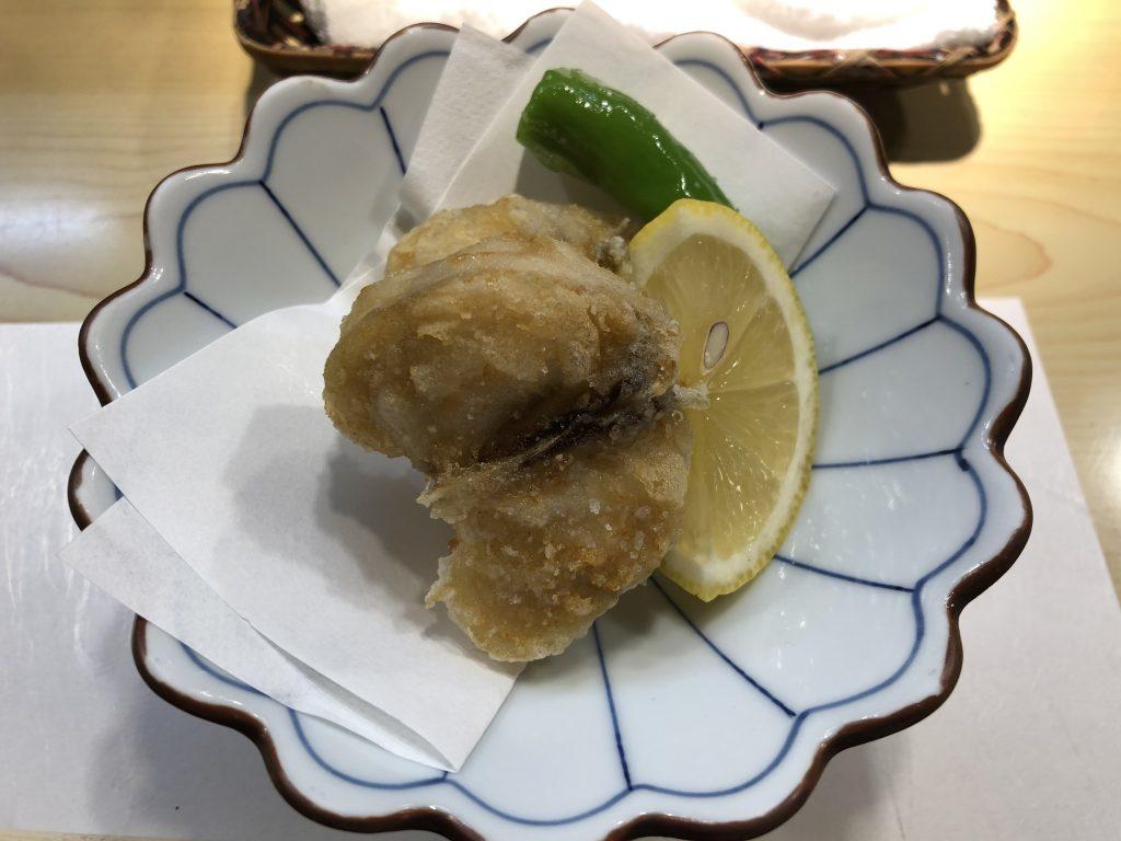 『サウナ×飯・酒を楽しむ』!第五弾〜「渋谷区・幡ヶ谷」編