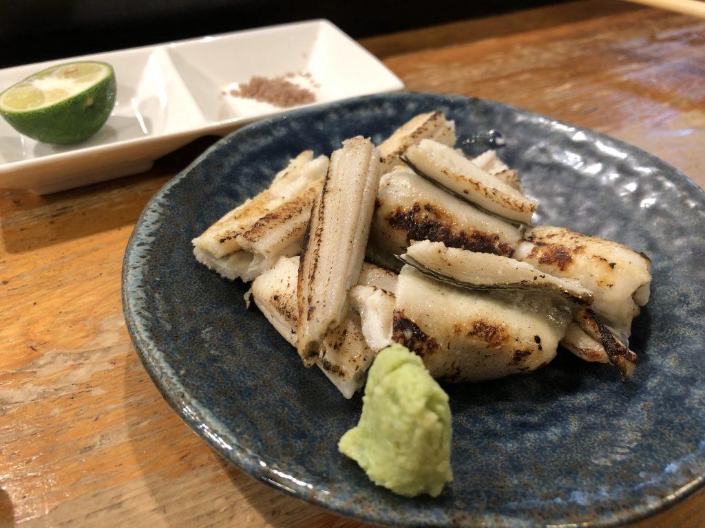 ランチの海鮮丼が超人気!「ふくべ寿し」(清澄白河)