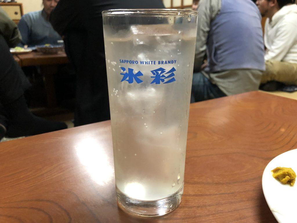 食事&酒肴メニューが豊富!「水口食堂」(浅草)を堪能する