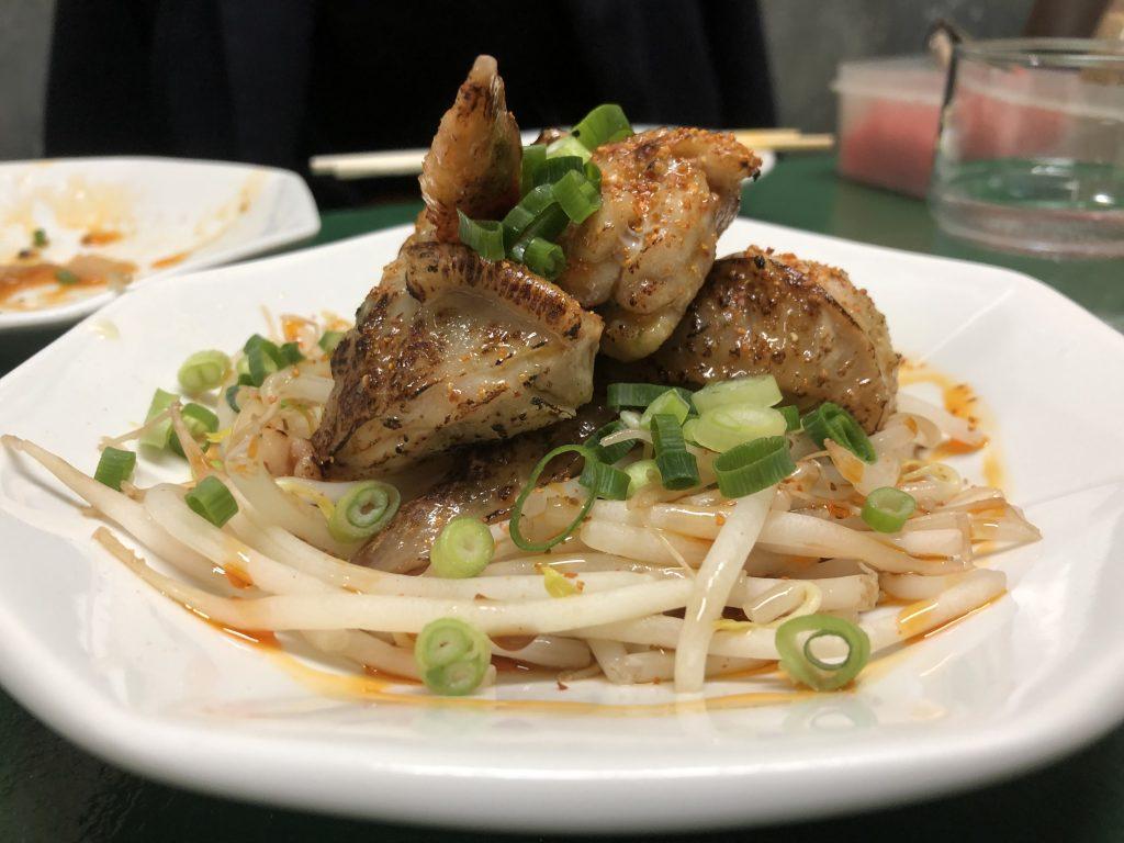 錦糸町で博多ラーメンなら「よかろうもん」!辛か麺がウマい