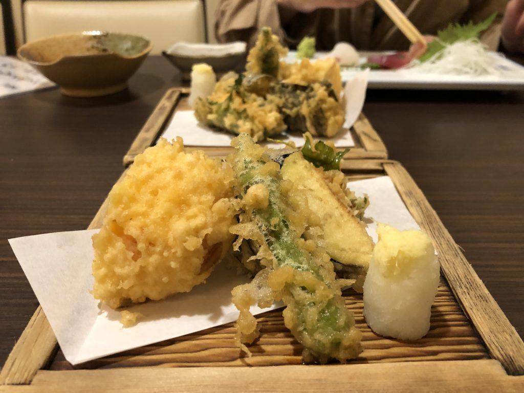 名物のうずら鍋を堪能してきた!「四季の味 ふじ芳」(両国)