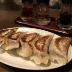 六本木でおすすめの中華料理屋!「52(ゴニ)」で食事とお酒を楽しむ